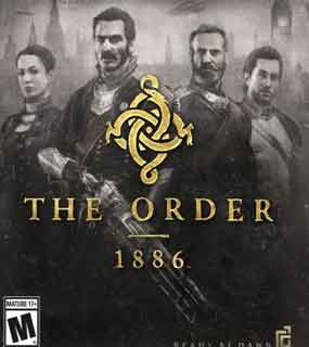 The Order -   اوردر